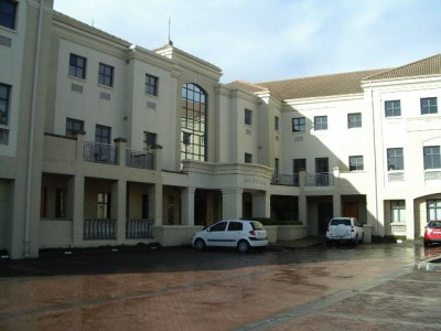 Southgate Office Park- 202m²